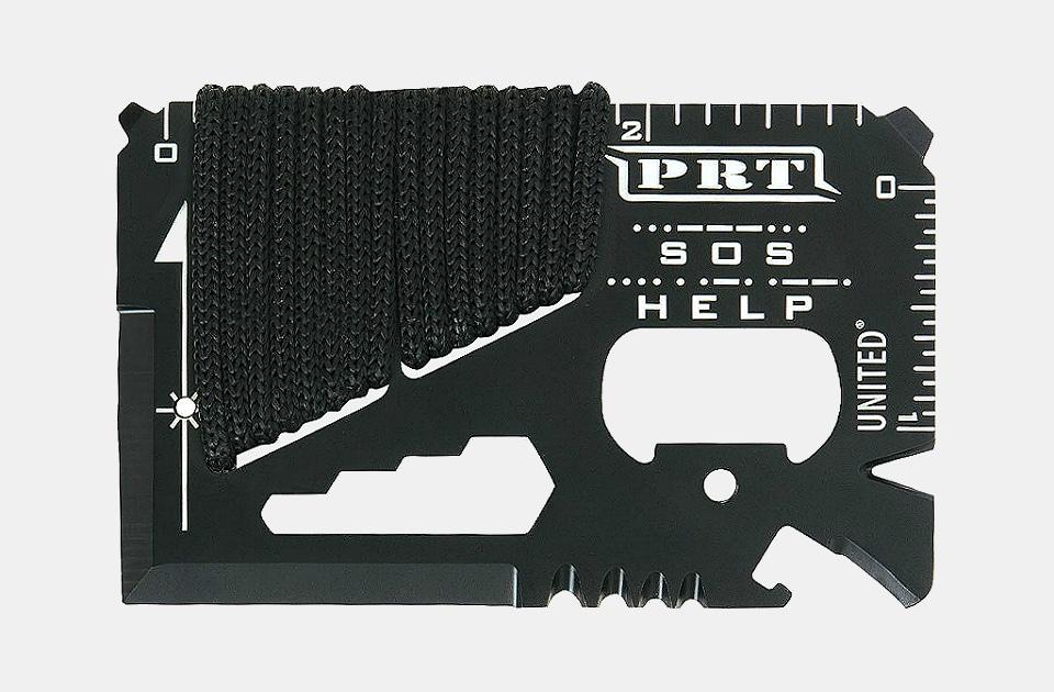 M48 Kommando Pocket Rescue Tool