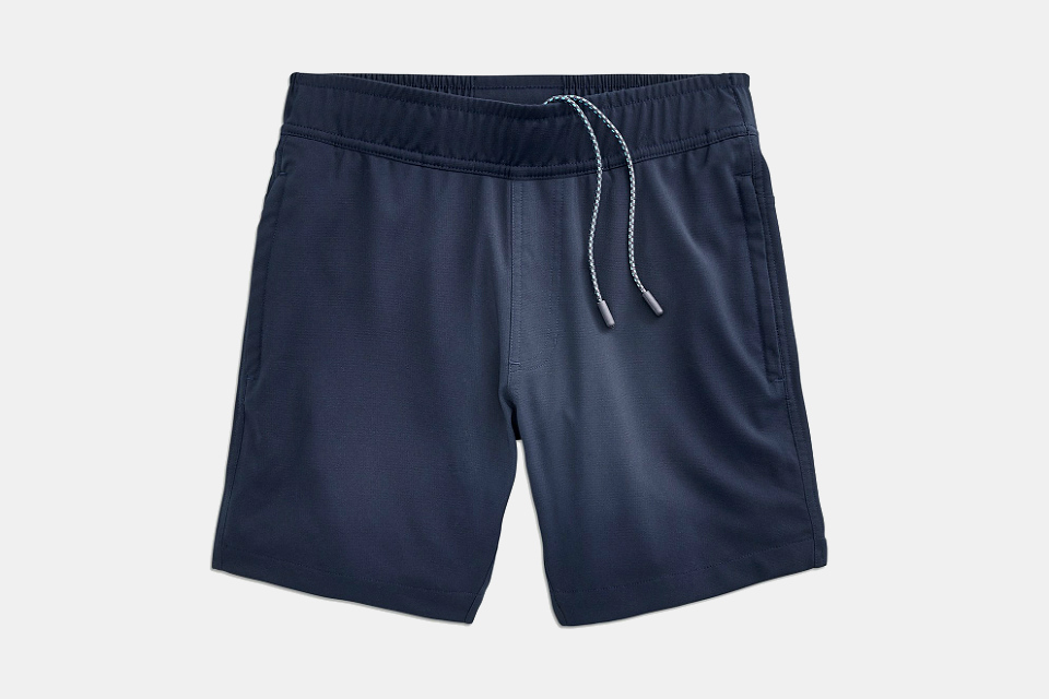 2e835ffa4d The 25 Best Men's Swim Trunks | GearMoose