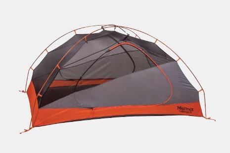 Marmot Tungsten Tent