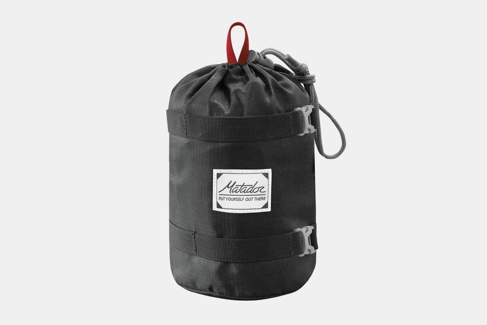 Matador Beast Packable Backpack