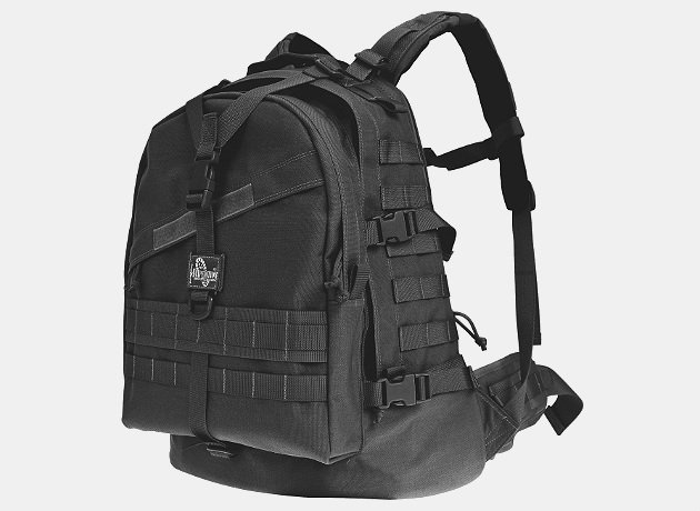 Maxpedition Vulture II 3-Day Backpack