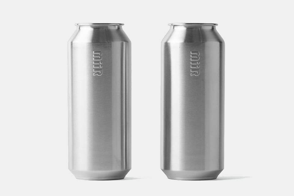 Miir Tall Boy Pint Cups