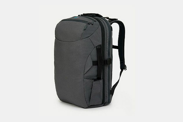 Minaal Carry-On 2.0 Bag