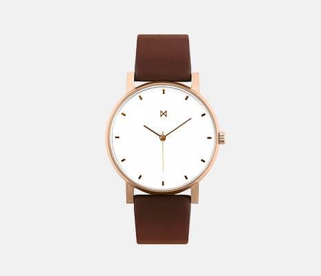 Minimalist M1 Classic Watch