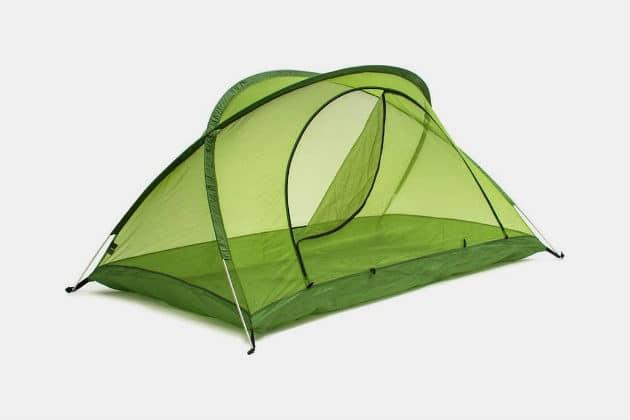 Mombasa Bug Top Pro 2 Tent