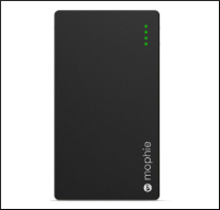 Mophie Powerstation Portable Charger