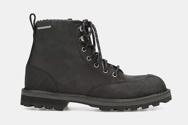 Muck Boot Foreman Waterproof Boots