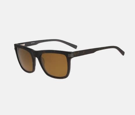 Nautica Classic Sunglasses