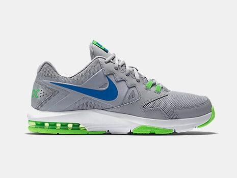 Nike Air Max Crusher 2