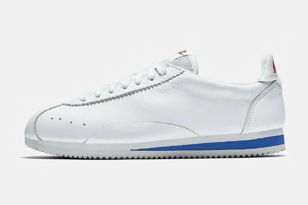 20 Best All White Sneakers For Men | GearMoose