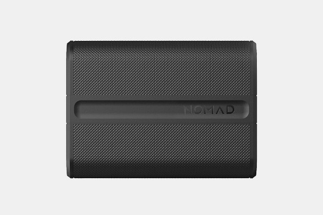 Nomad Powerpack