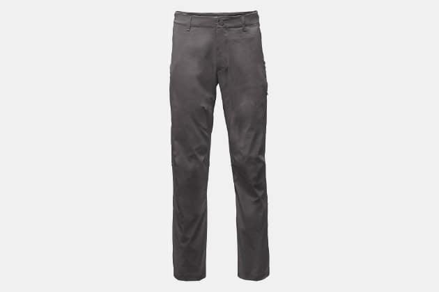 The North Face Men's Superhike Pants