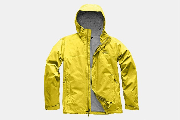 The North Face Venture II Jacket