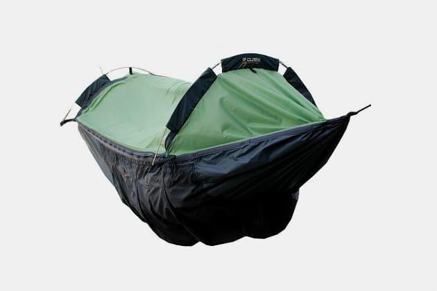 Clark NX-270 Camping Hammock
