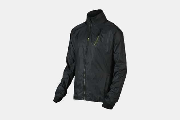 Oakley Halo Packable Jacket