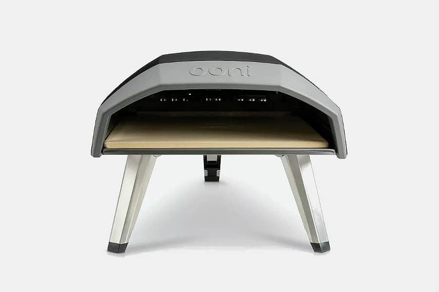Ooni Koda Portable Pizza Oven