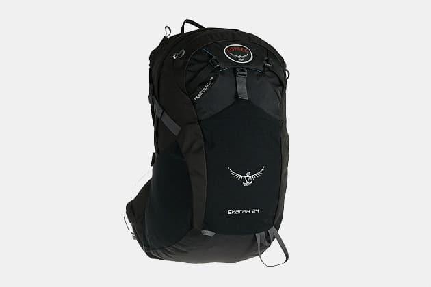 Osprey Skarab 24 Hydration Pack
