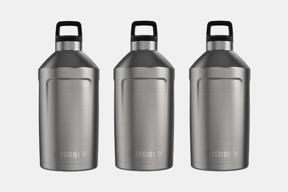OtterBox Elevation 64 Growler