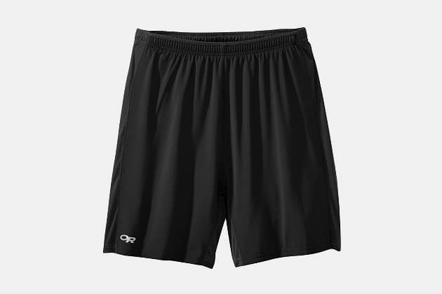 Outdoor Research Airfoil Shorts