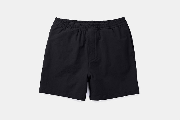 Outdoor Voices Stretch Trail Shorts