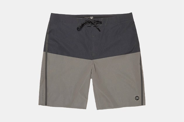 3f5225577f The 25 Best Men's Swim Trunks | GearMoose