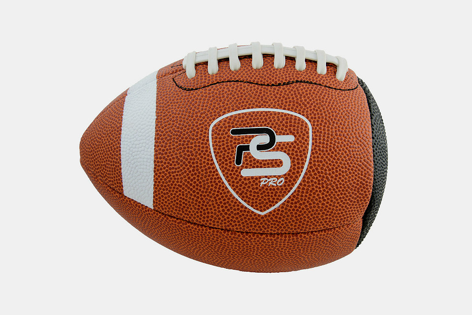 Pro Passback Football