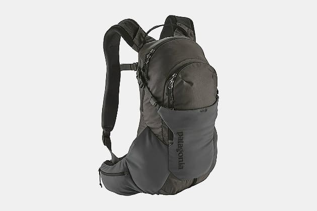 Patagonia Nine Trails 14L Pack