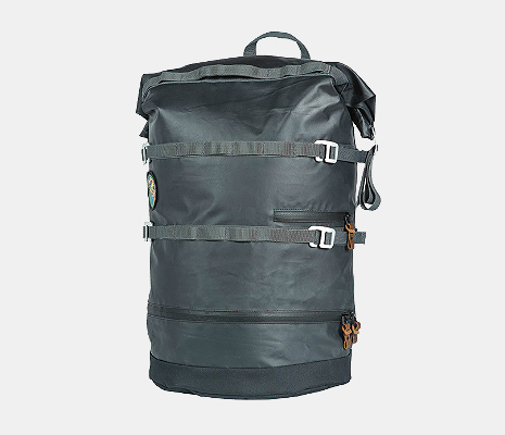 Poler High and Dry Pack 40