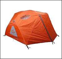 Poler 2-Man Tent