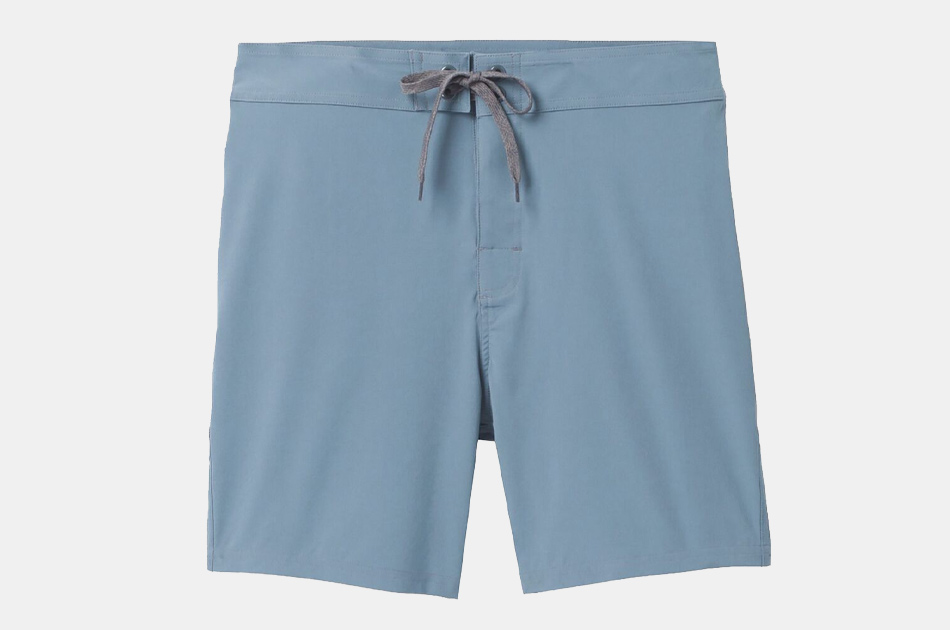 prAna Riveter Board Shorts