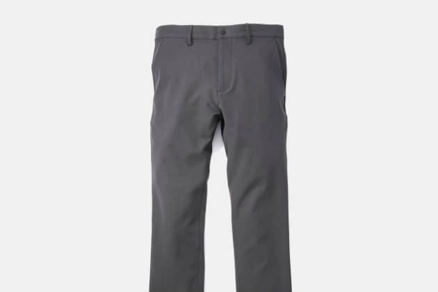 Proof Nomad Pants