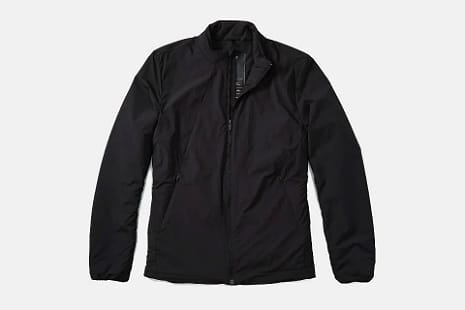 Proof Nova Series Insulated Jacket