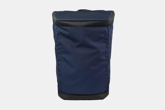 PX Urbanwear Invisible Backpack Two