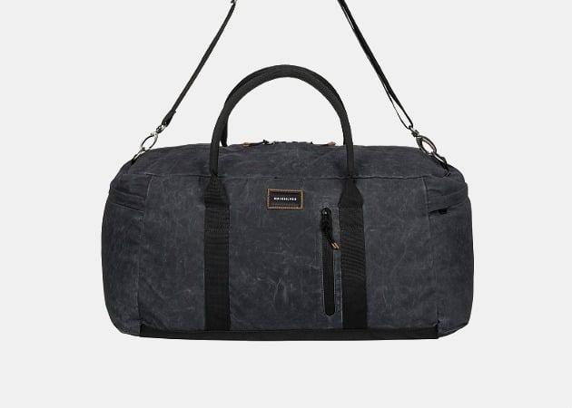 Quiksilver Cottage Duffel Bag