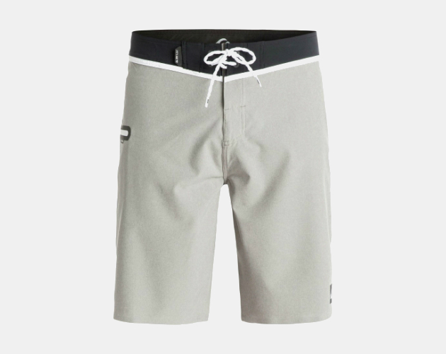 "Quiksilver AG47 Everyday 20"" Boardshorts"