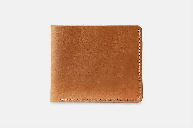 Red Wing Heritage Classic Bifold