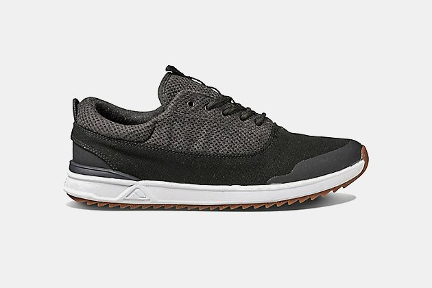 Reef Rover Low XT