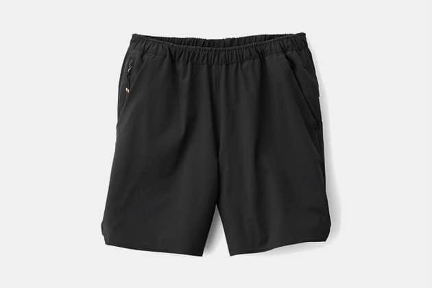REI Co-op Active Pursuits Shorts