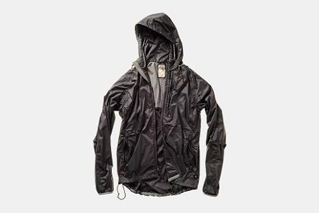 Relwen Packlight Shell Jacket