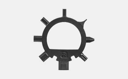 RingTool