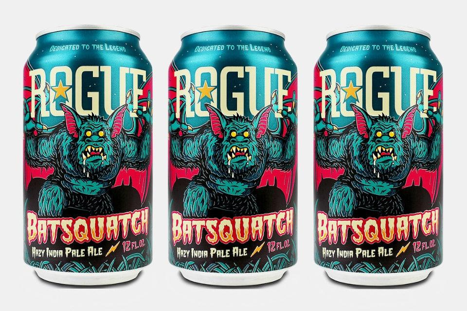 Rogue Batsquatch IPA