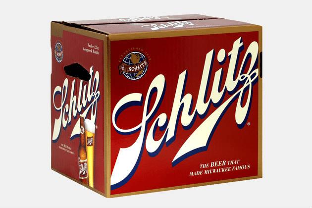 30 Best Cheap Beers In America | GearMoose