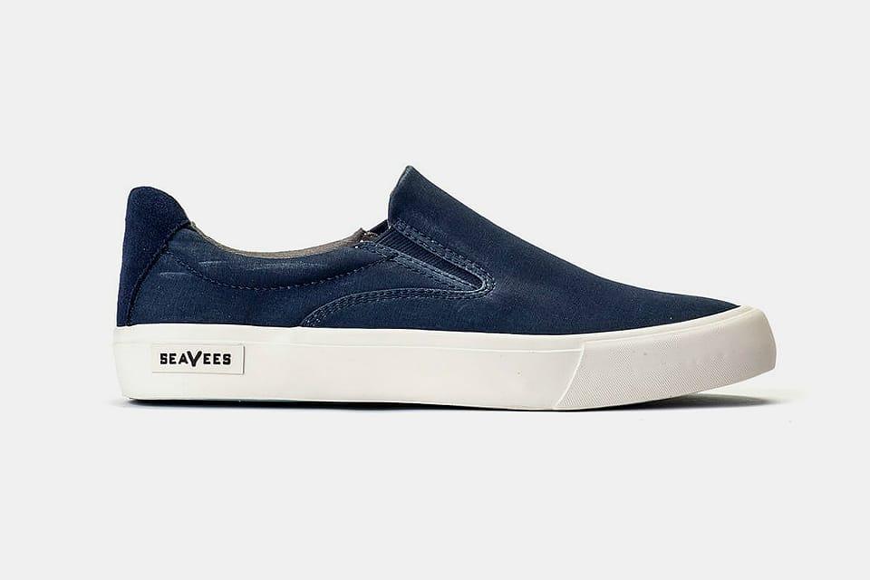 SeaVees Hawthorne Slip-On