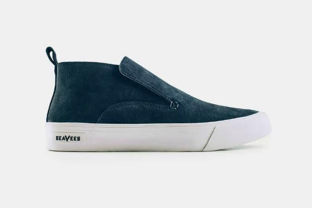 7b75f0c61 15 Best Slip-On Shoes For Men | GearMoose