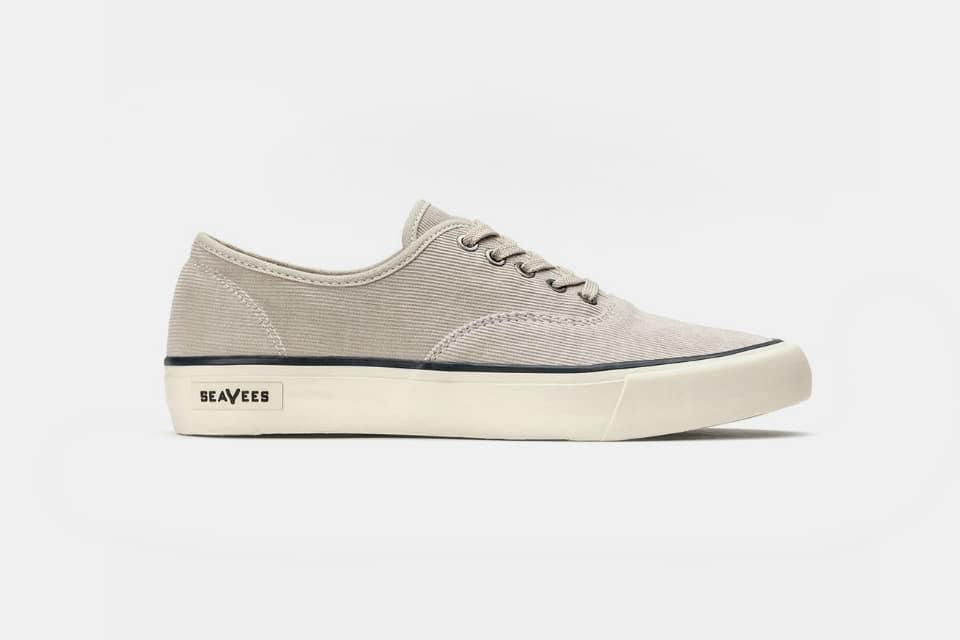 SeaVees Legend Cordies Varsity Sneaker