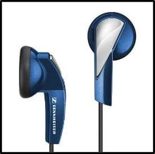 Sennheiser MX 365 Earphones