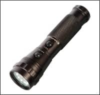 Smith & Wesson Galaxy Flashlight