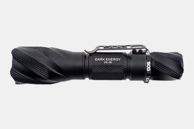 SOG Dark Energy DE-06