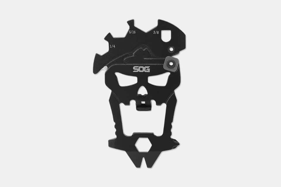 SOG MacV Tool