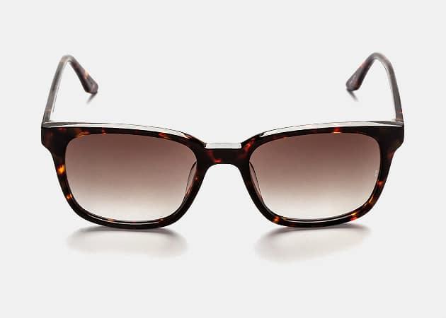 Someday Somewhere Maximus Sunglasses
